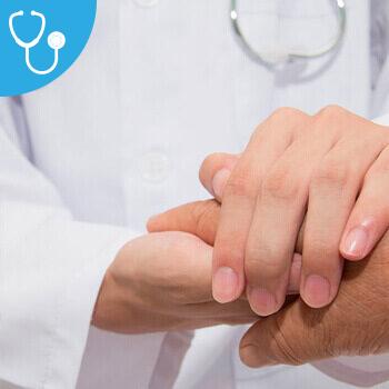 La relazione tra operatore sanitario e utente
