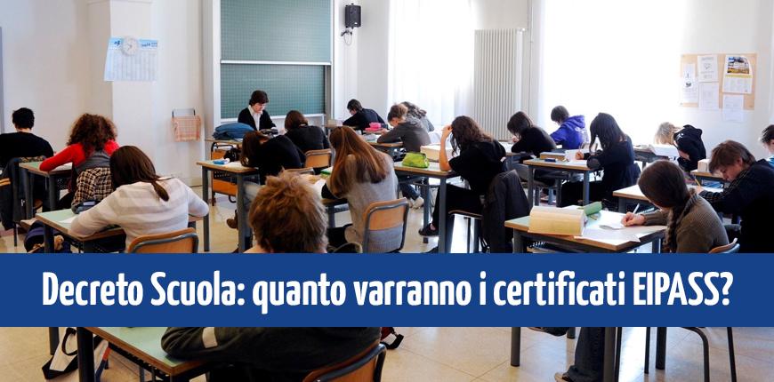 News-Sito_decreto_scuola