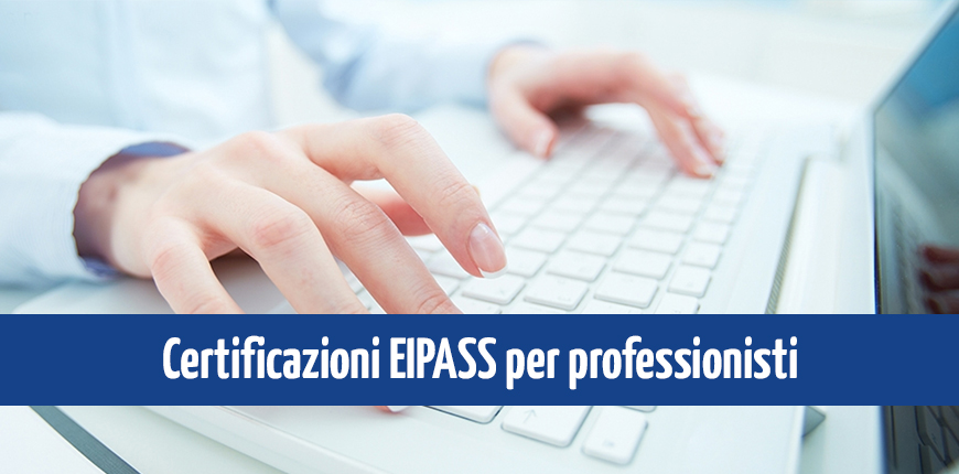 News-Sito_eipass_professionisti