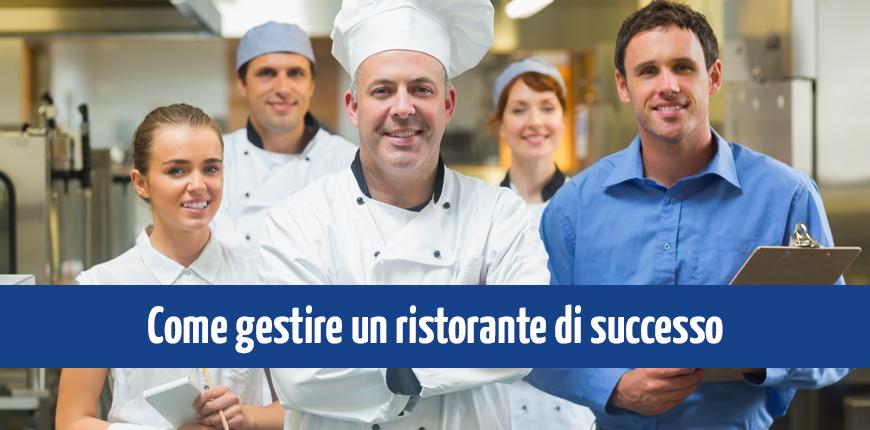 News-Sito_ristorante_successo