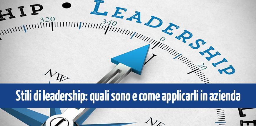 News-Sito_stili_leadership
