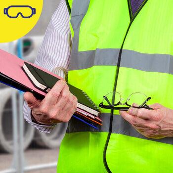 Corso di Aggiornamento Formazione e informazione Lavoratori – Rischio alto