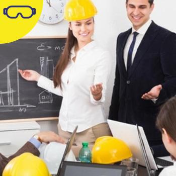 Corso Formazione e informazione Lavoratori – Rischio basso