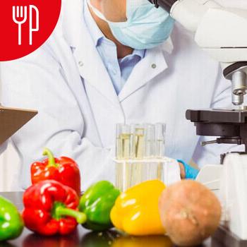 Corso di Aggiornamento Alimentarista – Rischio 1 e 2