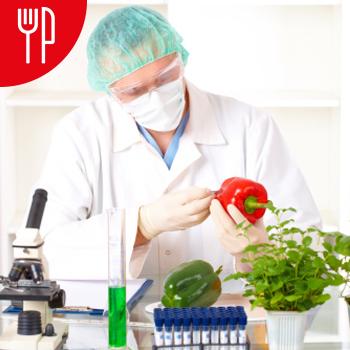 Corso Alimentarista per Responsabile industria alimentare R.I.A.