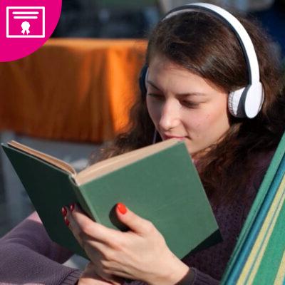 Certificazione TOEIC – Listening e Reading