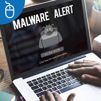 Certificazione EIPASS Cybercrimes
