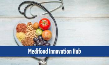 MEDIFOOD INNOVATION HUB- Nasce il primo Ecosistema Italiano di Formazione