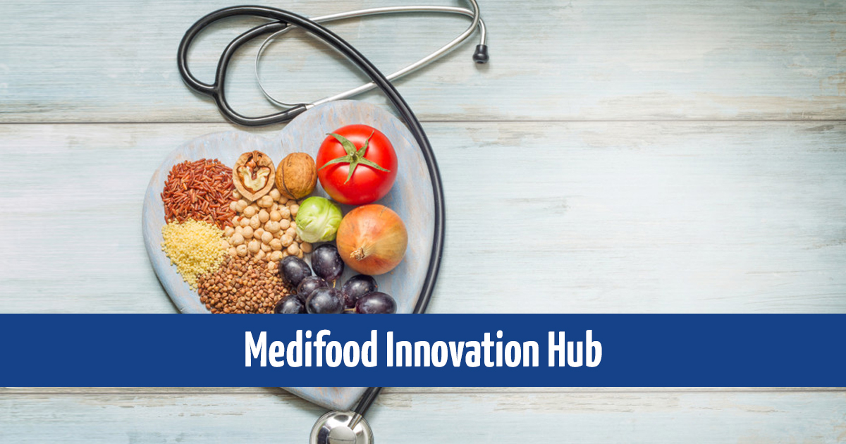 og_Medifood-Innovation-Hub