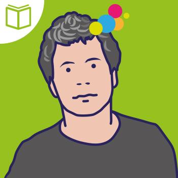 Storytelling e Comunicazione nell'era digitale con Alessandro Baricco