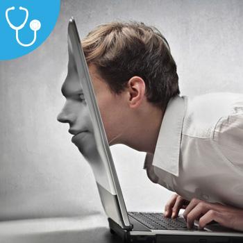 Dipendenze da Internet e Isolamento Sociale