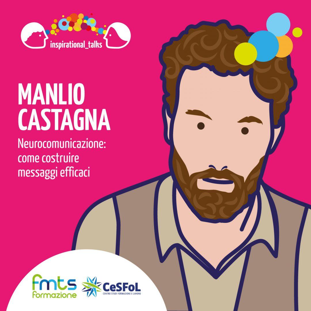 social_inspirational_talks_CASTAGNA